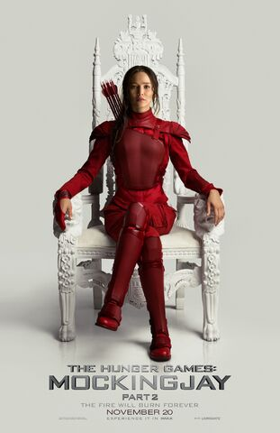 File:Mockingjay Part 2 Poster.jpg