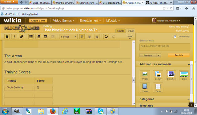 File:Screenshot 15.jpg
