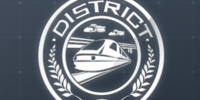 District 6