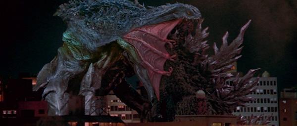 File:Godzilla2k7.jpg