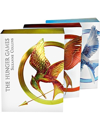 File:The hunger games luxury editions.jpg