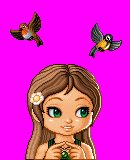 File:Firebelle.png