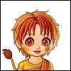File:H Lionboy Mutt (2).jpg
