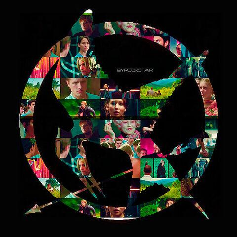 File:Hunger Games Collage!!!.jpg