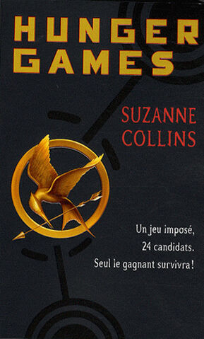 Archivo:Hunger-games suzanne-collins.jpg