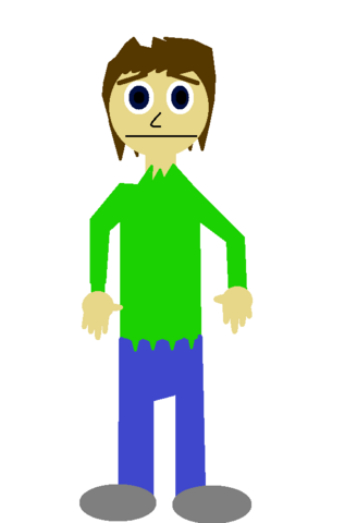 File:Marcus.png