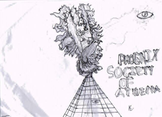 File:Gray pheonix - Copyd.jpg