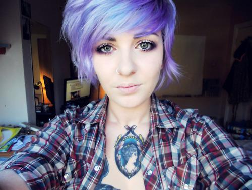 File:Girl-pretty-purple-hair-Favim.com-360369.jpg