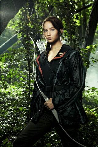 File:Katniss 4.jpg