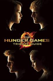 File:The-Hunger-Games-Tribute-Guide-cover-the-hunger-games-30639451-182-277.jpg