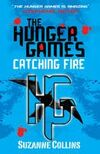 H Catching fire Cover 2 (2)