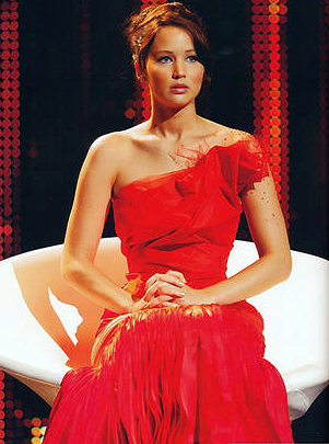 File:Katniss-girl-on-fire-dress-gown-hunger-games-inspired-fashion.png