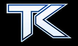 File:TK.png