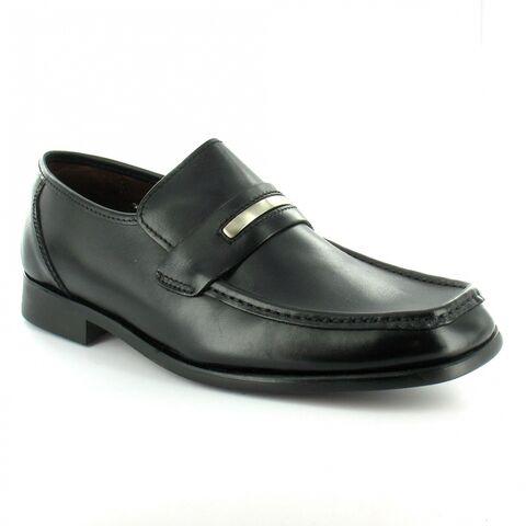 File:Shoes black.jpg