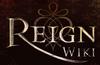 Reign Wiki