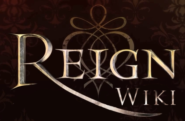 File:Reign Wiki.png