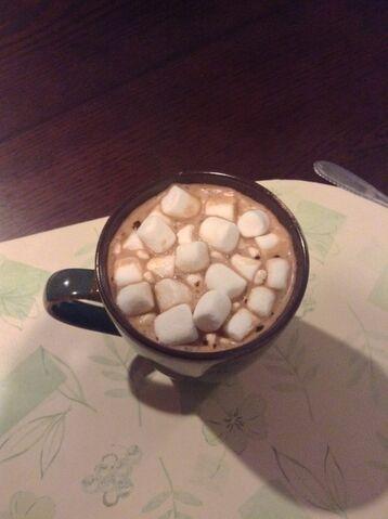 File:1st hot chocolate .jpg