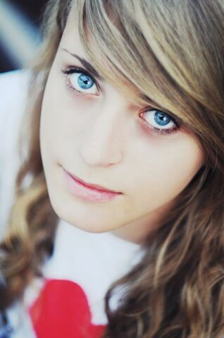 File:The girl with blue eyes by out of controll-d31vzen.jpg