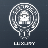 File:200px-District 1 Seal.png