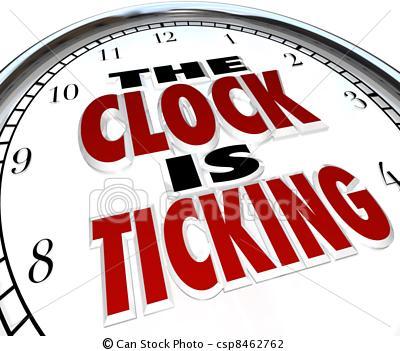 File:Clock Is Ticking.jpg