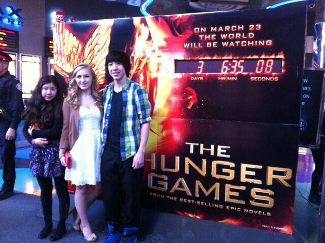 File:Hunger Games Premiere.jpg
