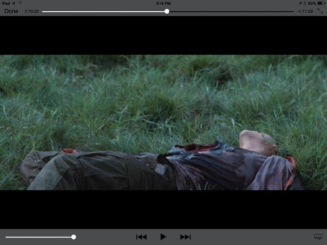 File:Dead d5 female.jpg