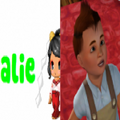 Thumbnail for version as of 15:54, December 27, 2012