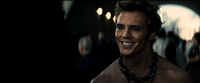 File:Catching Fire Pic 10.PNG