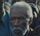 Anciano del Distrito 11