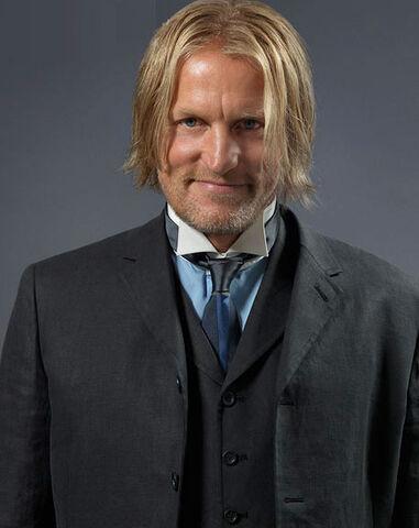 Файл:Haymitch abernathy promo.jpg