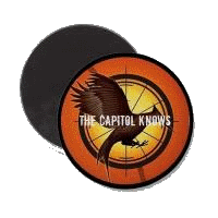File:200px-The Capitol.png