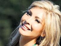 Jenna-Talackova-2012-Hot-Fr 20120416083444