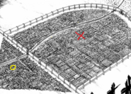 500px-Trost District