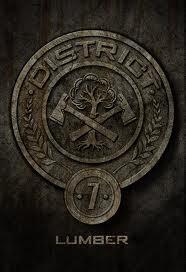 File:District 7 seal.jpg