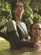 Katniss wiress