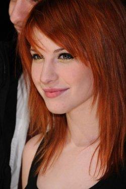 File:17-auburn-hair-color-1-.jpg