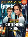 EW-catchingfire-COVER