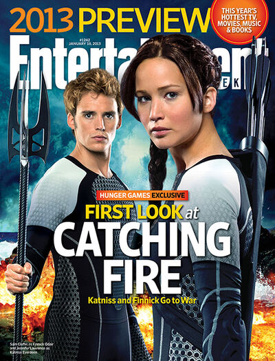 EW-catchingfire-COVER