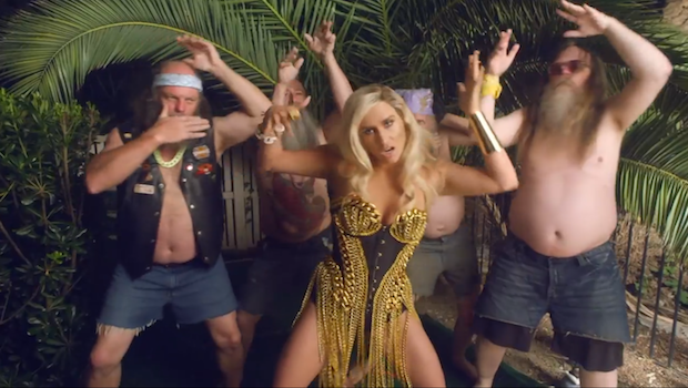 File:Kesha-Crazy-Kids-Video-620x350.png