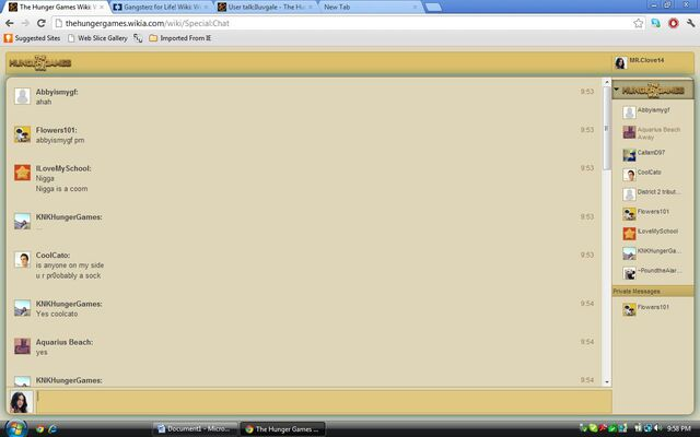 File:Screenshot1.jpg