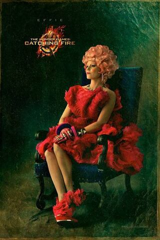 File:Catching fire promo effie.jpeg