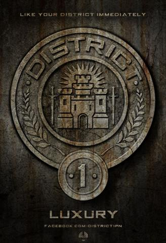 File:328px-Official-District-1-Seal.jpg