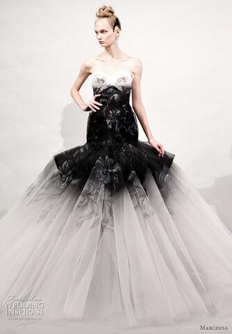 File:Dianna's Interview Dress.jpg