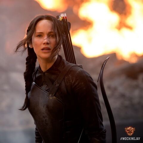 File:Katniss-everdeen-the-hunger-games-mockingjay-part-1.jpg
