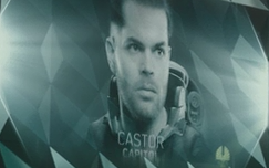 File:Castor death p.png