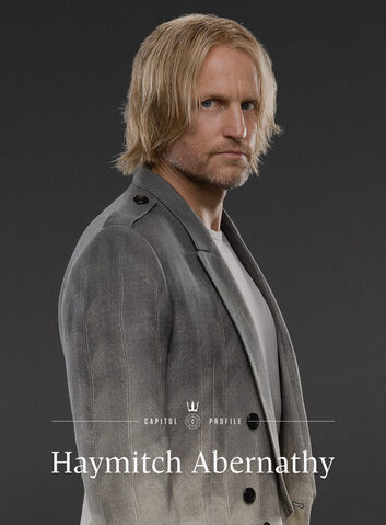 File:Capitolprofile haymitch.jpg