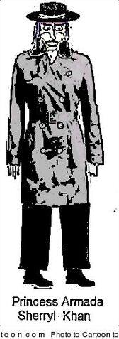 File:KusoCartoon 13882718920184 .jpg