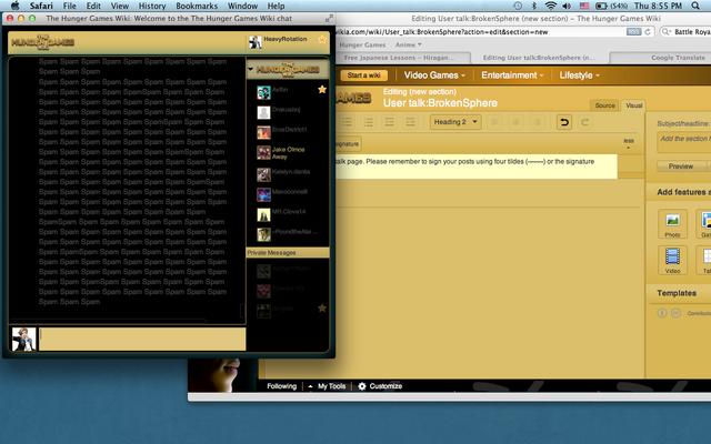 File:Screen Shot 2012-07-19 at 8.55.33 PM.png