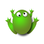 File:150px-Frog.png