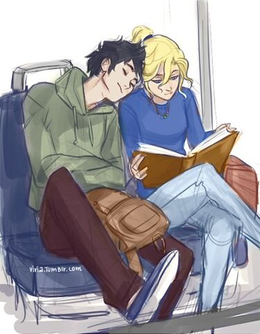 File:Percabeth-by-Viria-the-heroes-of-olympus-34234124-500-640.jpg
